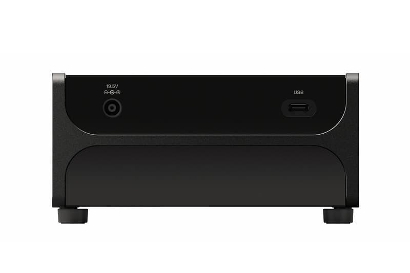 Sony DMP-Z1 Digital Music Player Signature Series gold $7,882