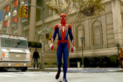 New 'Marvel's Spider-Man' Trailer Gives Us a Look at Sanctum Sanctorum & The Avengers Tower