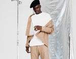 STAMPD Looks Back at Its Archives for FW18