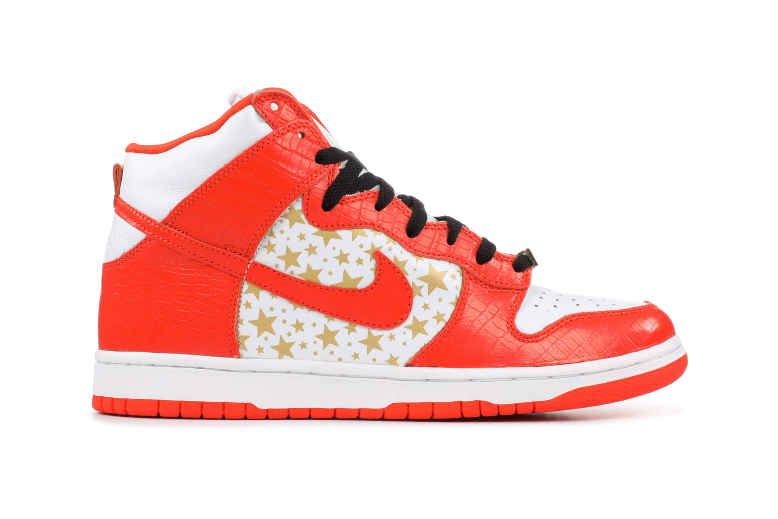 premium selection 4be74 46b96 Supreme Nike SB Nike Dunk Low Pro SB Supreme Nike Dunk High Pro SB Supreme  Nike