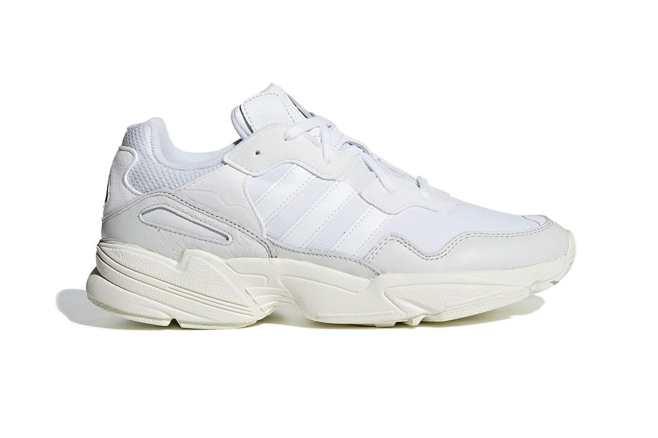 adidas yung 96 look