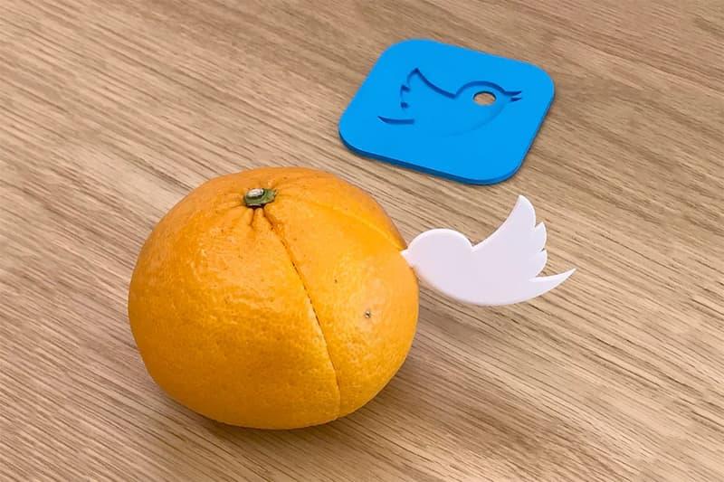 Taku Omura Logos Household Items adidas adobe twitter playstation louis vuitton toys r us