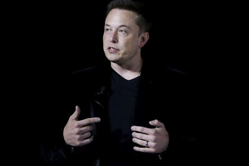 Tesla SEC Subpoena Elon Musk tweets company private funding secured
