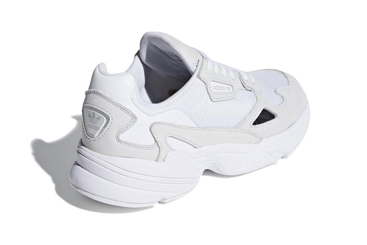 adidas Falcon \