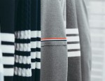 Thom Browne Purchased by Ermenegildo Zegna Group, Valuated at $500 Million USD