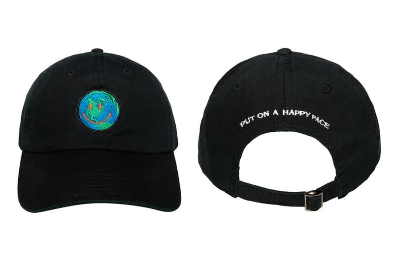 3f9a4357d9e Travis Scott Astroworld Merch Collection Drop 5 long sleeve t shirt cap hat  crate box vinyl