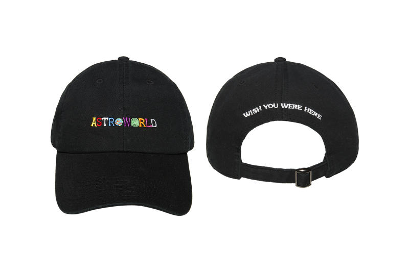 Travis Scott merchandise astroworld clothing collection limited edition web store buy purchase sale sell 24 hours 28 pieces branded exclusive ticket pre sale digital copy album august 1 10 2018 available launch premiere drop