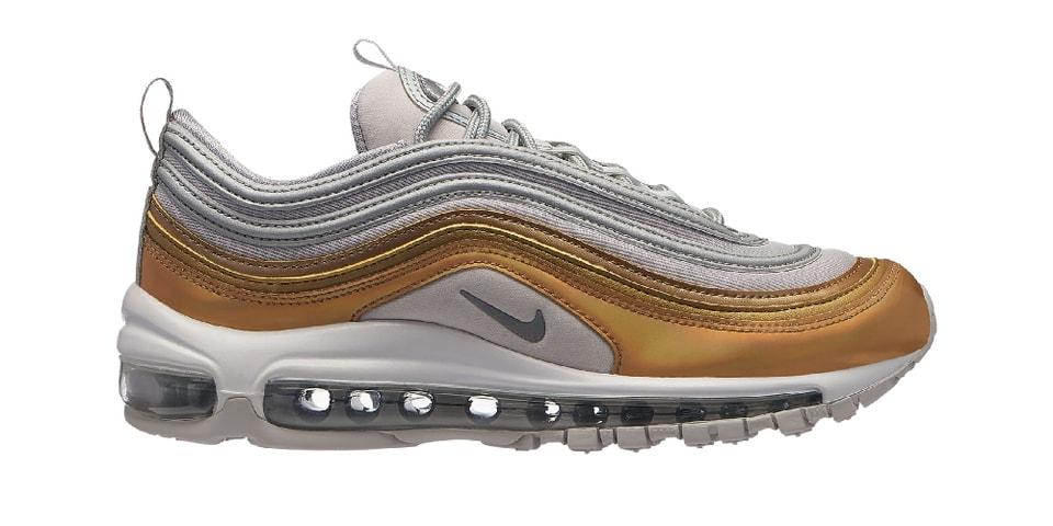 online store fd338 f22f0 Nike Air Max 97
