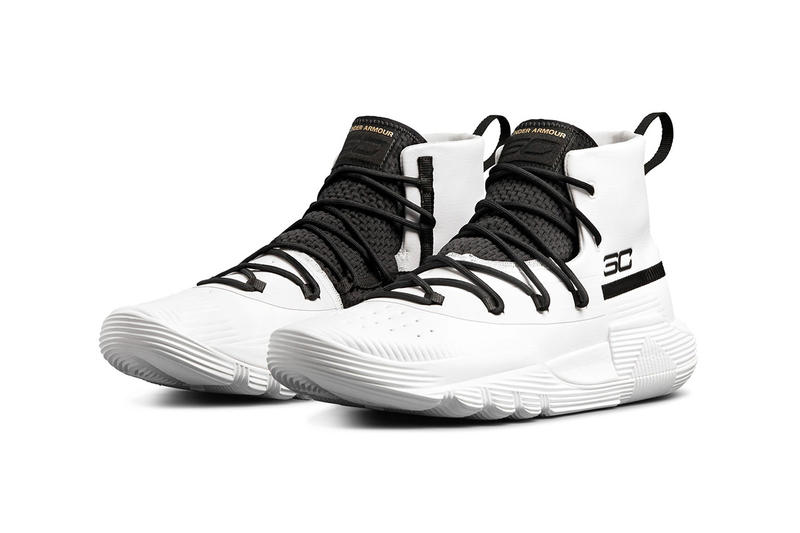 7e7ffa28133 under armour sc 3ZER0 II new colorways 2018 footwear stephen curry steph  curry