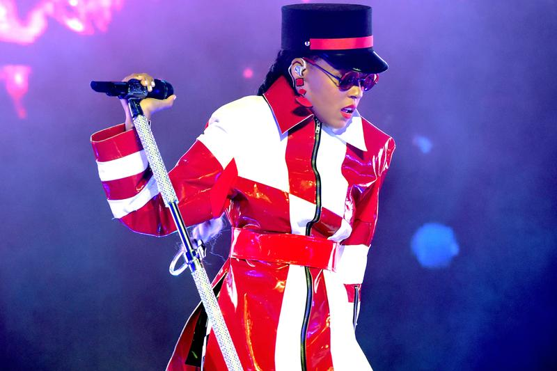 URB Presents: Two Sides of Cool - Janelle Monae (Part One)