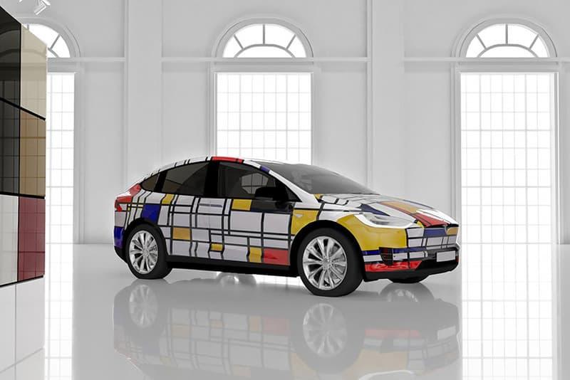 vasily klyukin autosalon mondrian concepts renders design