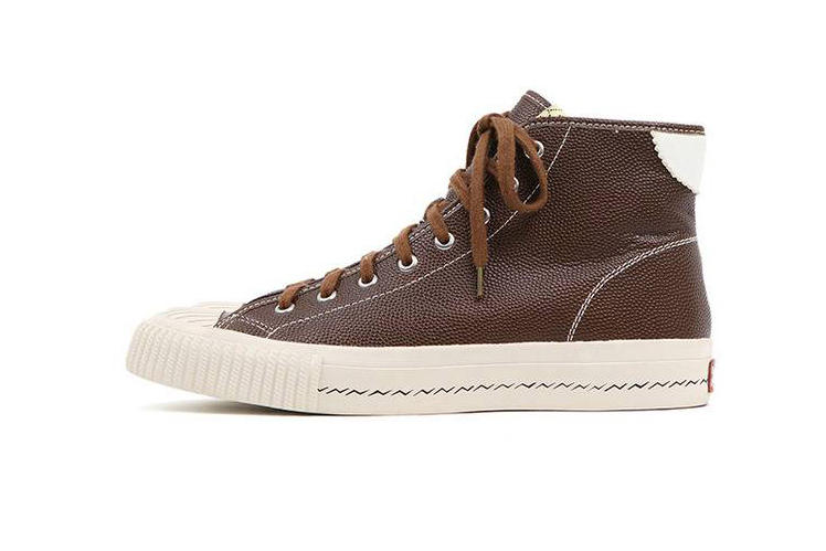 visvim Fall Winter 2018 Hollis Hi Sixth Man release info black blue brown orange