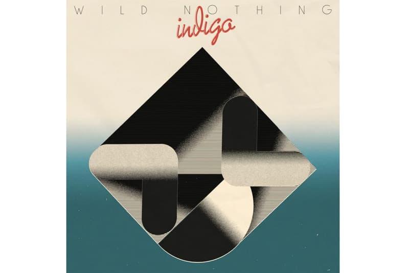Wild Nothing Indigo Album Stream