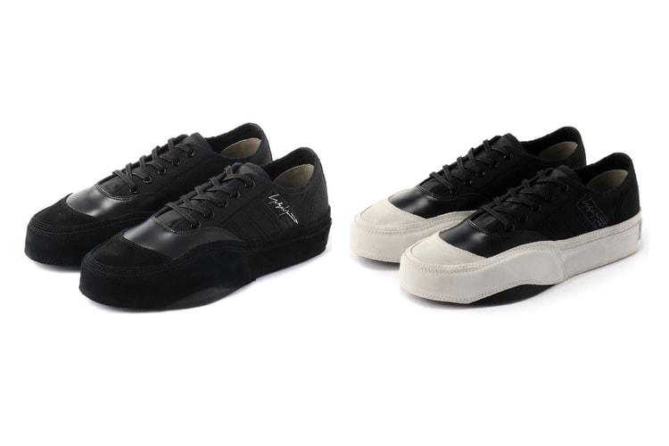 Adidas Matchcourt adidas Matchcourt | HYPEBEAST