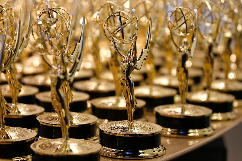 2018 70th Primetime Emmy Awards: The Complete Winners List Atlanta The Handmaid's Tale Game of Thrones Westworld Stranger Things