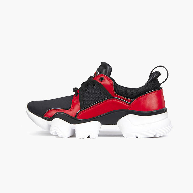 Givenchy JAW Low-Top Sneaker