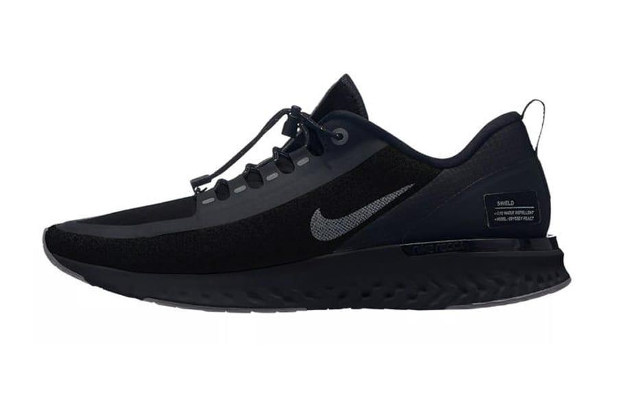 Nike Odyssey React Shield   HYPEBEAST DROPS