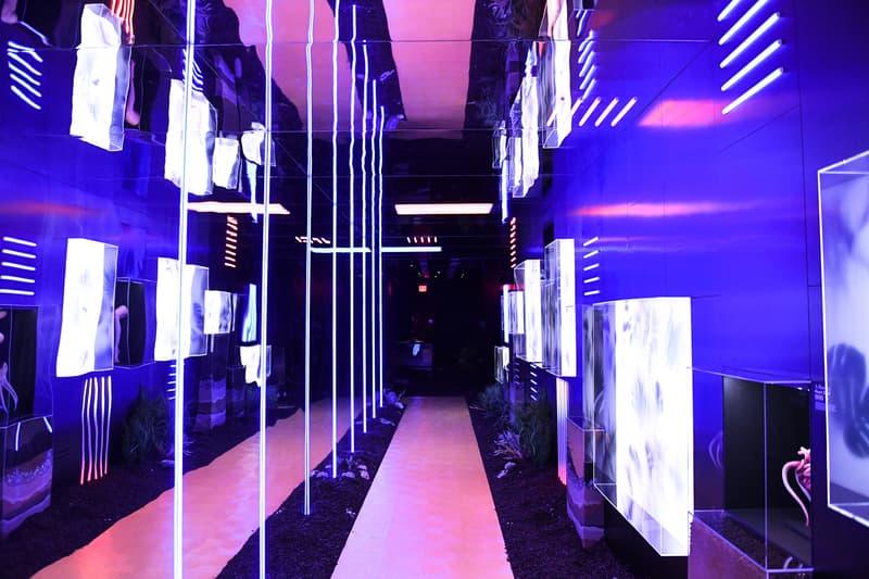 simon huck a human exhibition sos artworks body modifications installations