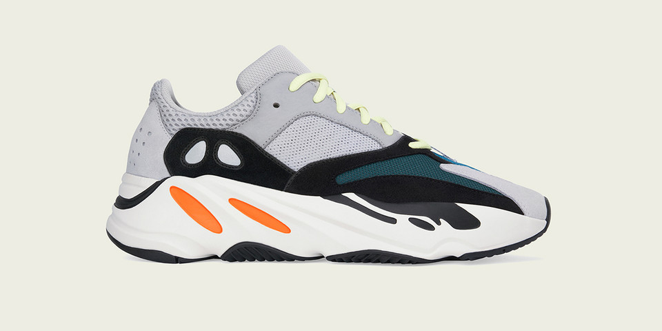 59cb83cb236ea YEEZY BOOST 700 Official Restock Store List