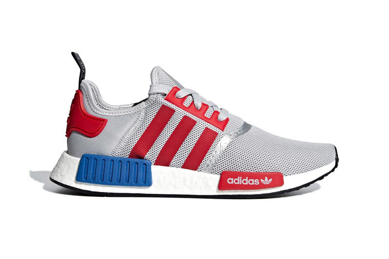 018aae21d adidas nmd r1 micropacer 2018 october footwear