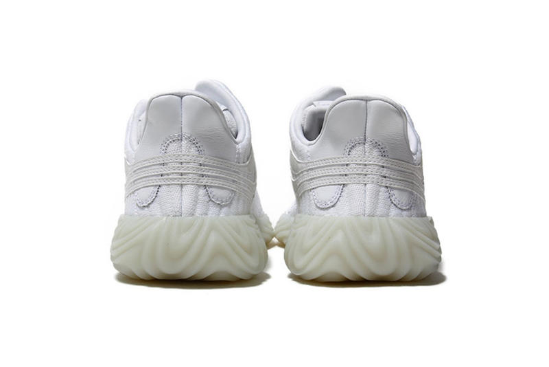 154a2c0980b6 adidas Originals Sobakov Crystal White release date sneaker triple white  colorway purchase price online