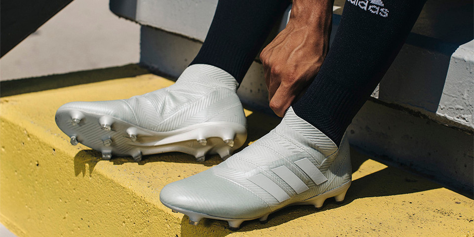 fb59a94d79d adidas Unveil Its  Spectral Mode  Boot Pack