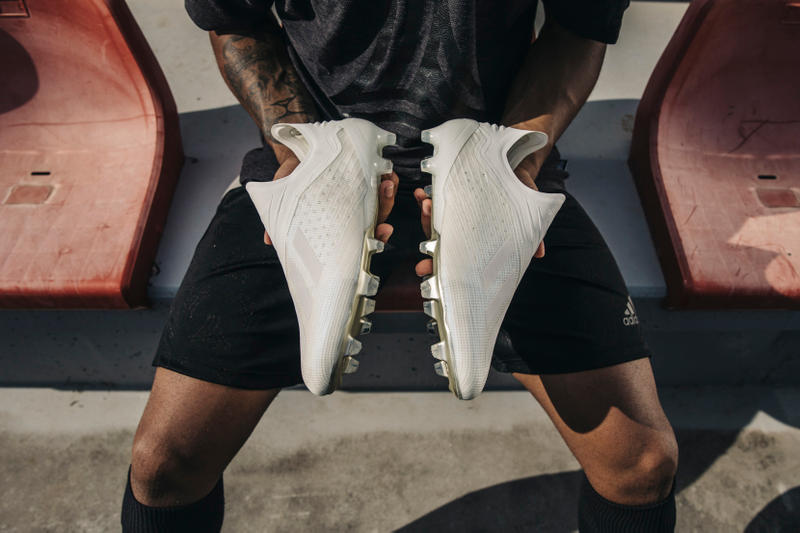 e4a098efbc3 adidas  Spectral Mode  Boot Pack Release Details Footwear Shoes Trainers  Kicks Sneakers Cop Purchase
