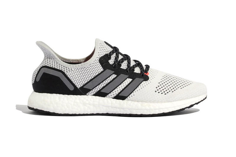 timeless design 822a5 05936 adidas SPEEDFACTORY AM4TKY Tokyo Release september 20 2018 pricing black  white gray japan exclusive release date