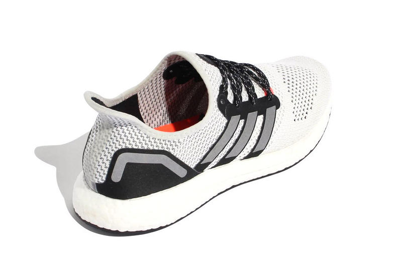 adidas SPEEDFACTORY AM4TKY Tokyo Release september 20 2018 pricing black white gray japan exclusive release date info drop sale sell cop buy resale