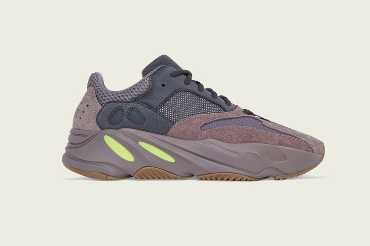 8858bb790 UPDATE  adidas Confirms YEEZY BOOST 700