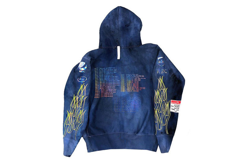 advisory board crystals migos quavo offset takeoff fashion hoodies 2018 september aubrey and the three migos tour
