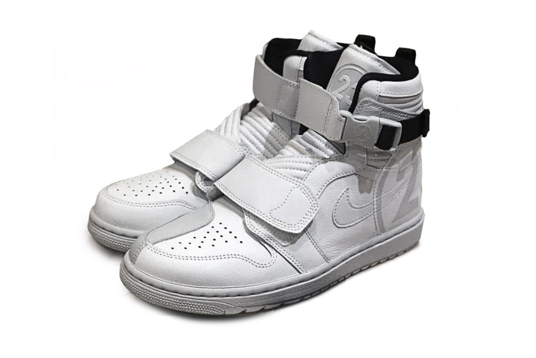 Air Jordan 1 Retro High \