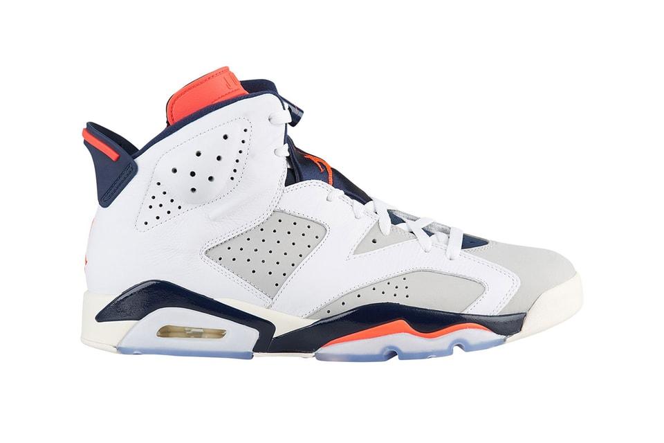 46a3b8efce7 Air Jordan 6