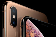 Here Are 5 Hidden Security Settings in iOS 12