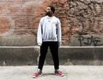 "A$AP Ant, A$AP Twelvyy, Dash & K$upreme Connect for ""Metal Slug"""