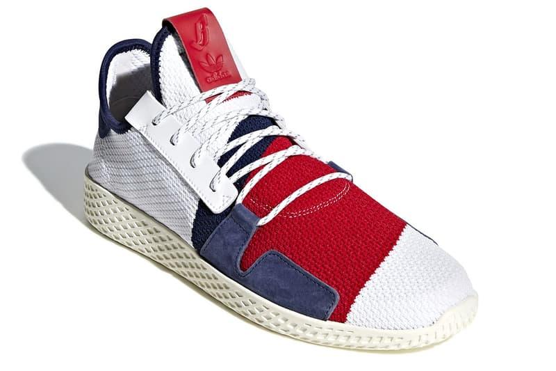 billionaire boys club adidas tennis hu v2 2018 adidas originals footwear