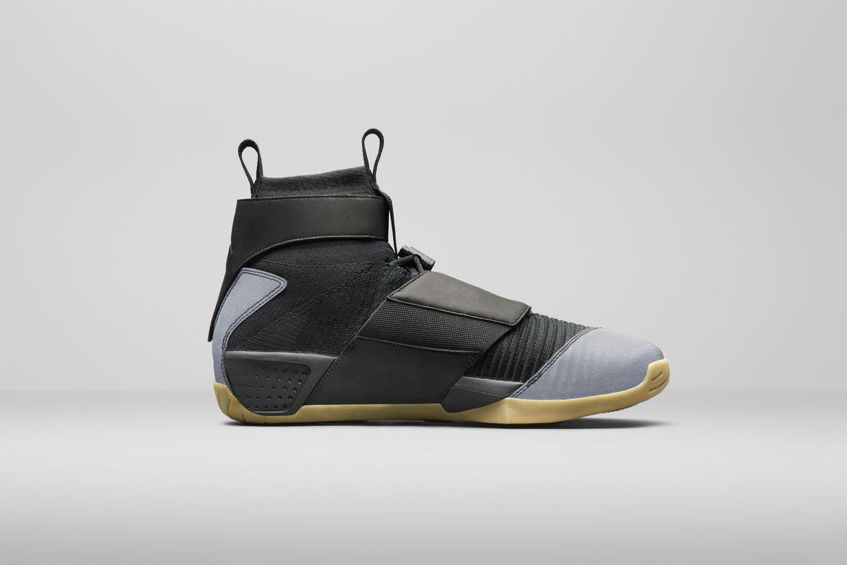 Carmelo Anthony, Jordan Brand, rag \u0026