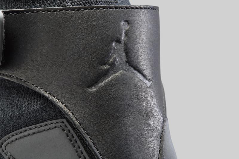 07069512f8699c carmelo anthony jordan brand rag   bone capsule air jordan xx 2018 footwear  fashion september