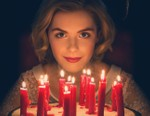 'Sabrina The Teenage Witch' Gets Dark Netflix Remake From Creators of 'Riverdale'