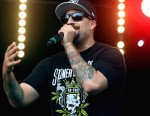 """Cypress Hill Explores Another Reality for New """"Crazy"""" Video"""