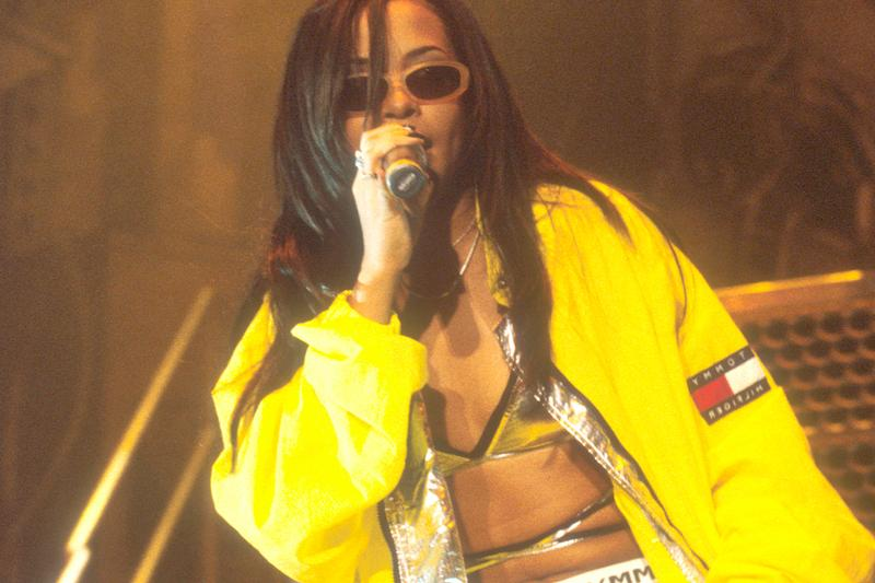 dame-dash-to-open-exhibit-featuring-aaliyah-inspired-art