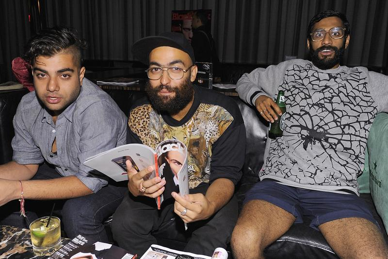das-racist-sit-down-man-mixtape