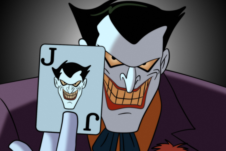dc comics batman joker mark hamill jared leto heath ledger jack nicholson cesar romero christopher nolan tim burton the dark knight suicide squad comics acting entertainment