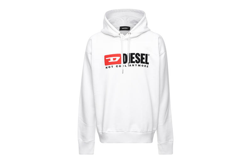 diesel haute couture collection fall winter nicki minaj gucci mane bella thorne tommy dorfman clothing fashion style apparel accessories jackets