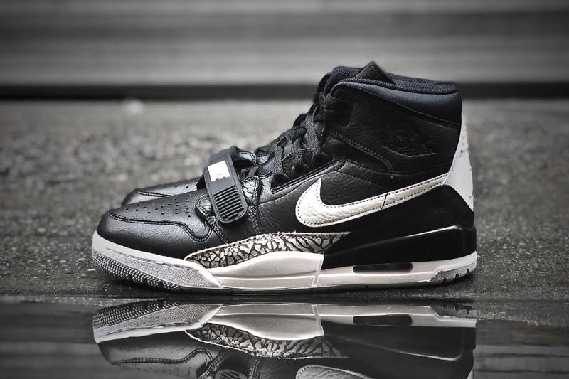 1f6250e14df1 jordan legacy 312 black cement release