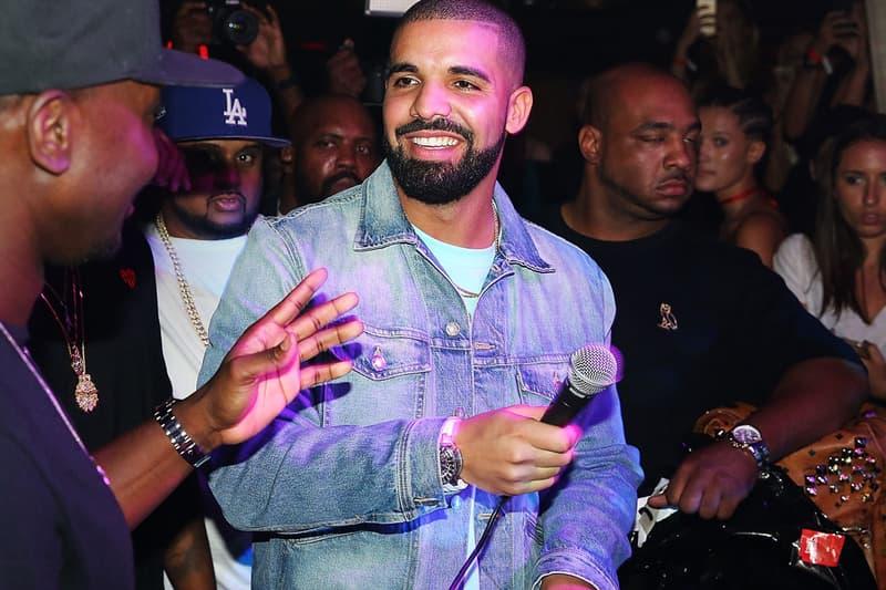 Drake Big Freedia Yung Miami, City Girls New Orleans