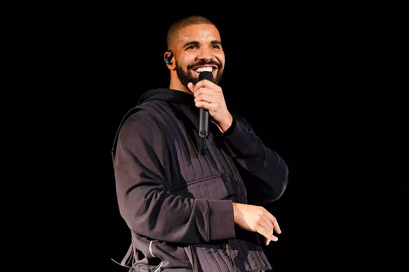 Drake In My Feelings Billboard Hot 100 Most Weeks No 1 Record Number Scorpion