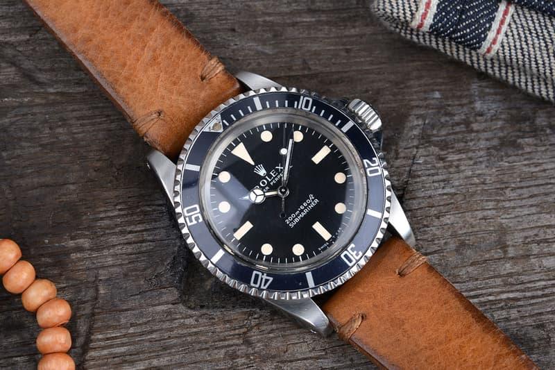 eBay Authenticate Luxury Watches Program Verified  Rolex Omega Patek Philippe James Hendy