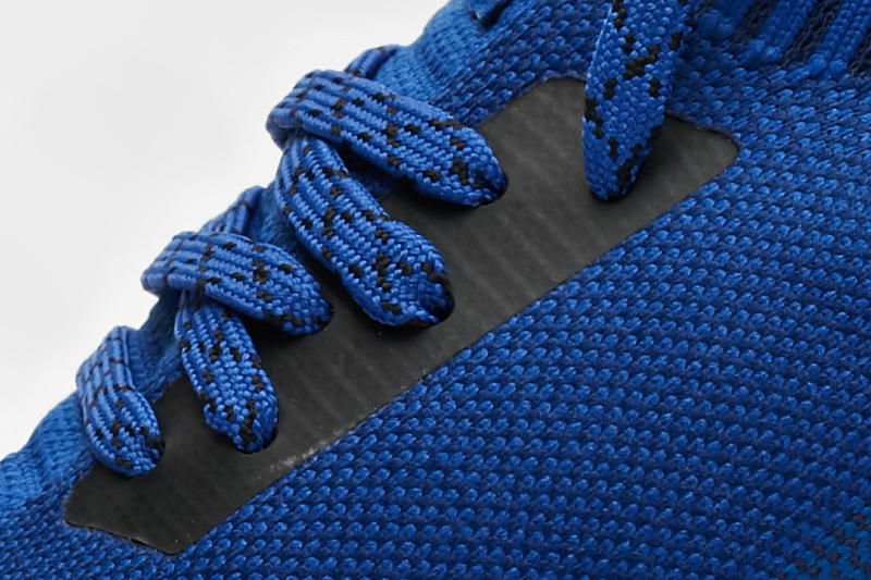 Études adidas UltraBOOST Uncaged release info collaborations sneakers blue black
