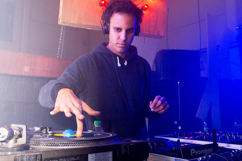 Four Tet New Energy Album Details and Scientists Single